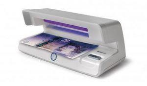 detector-de-billetes-falsos