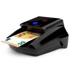 detector-de-billetes-falsos-con-7-sistemas
